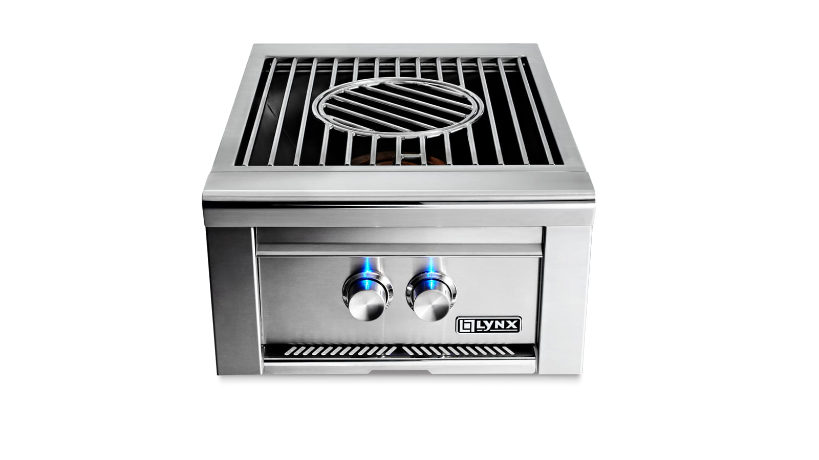 Lynx Professional Power Burner Lpb My Outdoor Kitchen